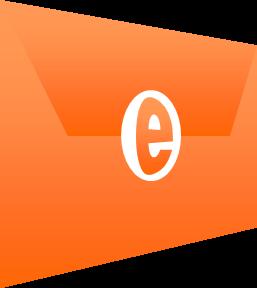 emailbt